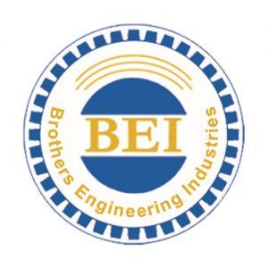 Brothers Engineering Industries
